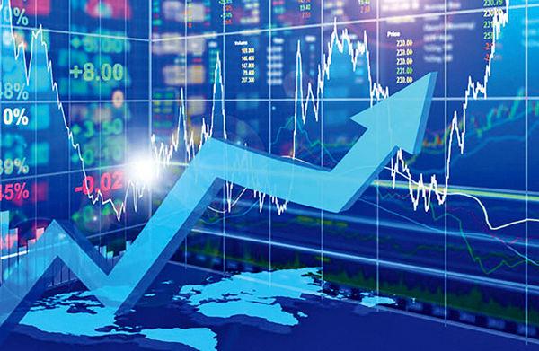 تجربههای جهانی قیمتگذاری کالاها