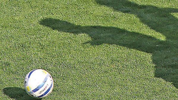 آسیبشناسی «افشاگری» در فوتبال ایران
