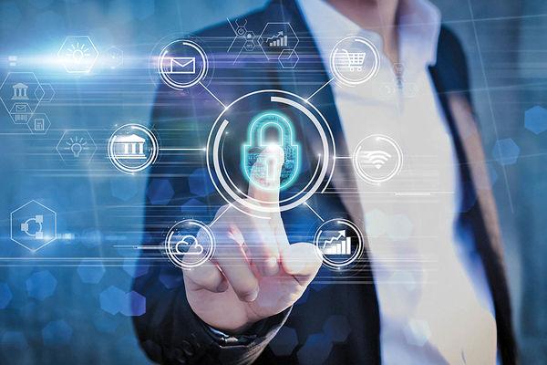دغدغه جهانی برای امنیت اطلاعات
