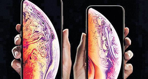 معرفی تازهترین محصولات اپل