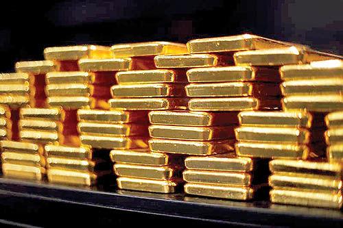 شانس طلا برای خروج از خطر!