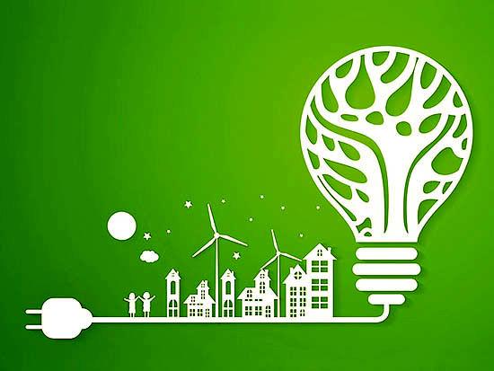 وضعیت قرمز اقتصاد سبز
