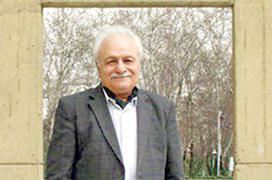 تاکید محمد موسوی به حفظ شیوههای نوازندگی بزرگان