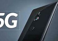 فعلا گوشی مجهز به شبکه 5G نخرید