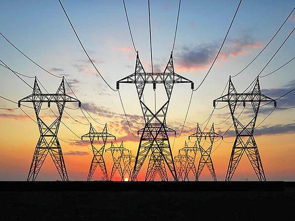 اجرای ۸۰ طرح برقی در تهران