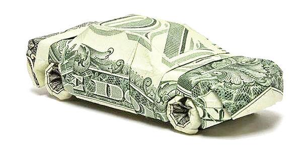 سود و زیان خودرو از شوک ارزی