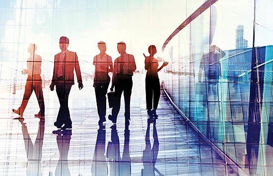 راه مقابله با فرهنگ سمی سازمان