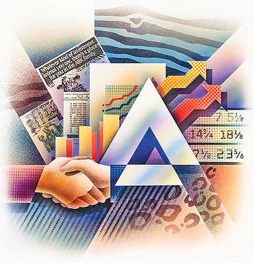 پیام بودجه به سرمایهگذاران برق