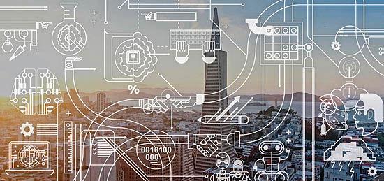 پنج قانون برای مدیریت موفق پروژههای بزرگ و پیچیده