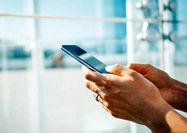 اطلاعات تلفنهمراه بزرگترین تهدید علیه شما