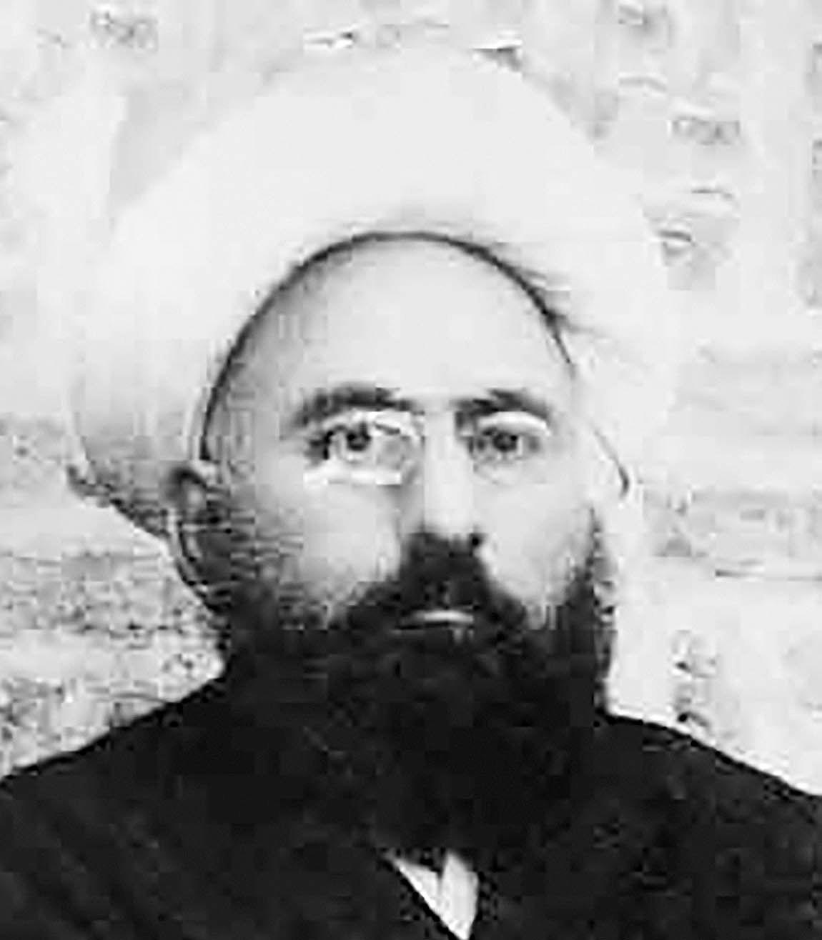 ثقهالاسلام؛ شهید مشروطه
