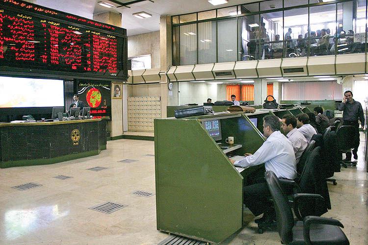 الفبای ماندگاری در بازار سهام