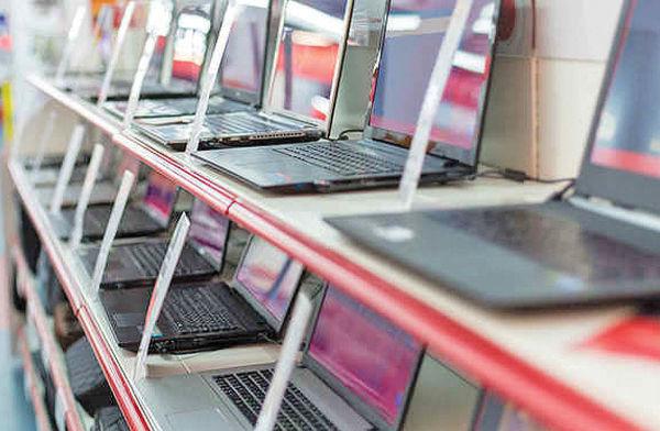 تلاش برای رفع موانع واردات بازار کامپیوتر