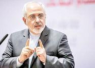 هیچ منعی برای غنیسازی ایران وجود ندارد