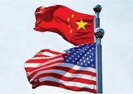 برد چین مقابل آمریکا در زمین WTO