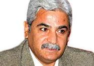 همآوایی 3قطبی در تبریز