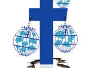 تراژدی فیسبوک