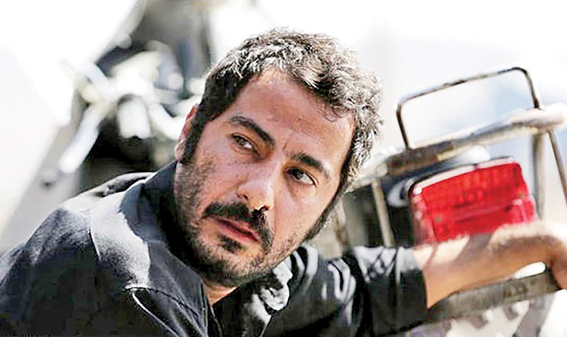 گردهمایی اسکاریهای آسیا با حضور نماینده ایران