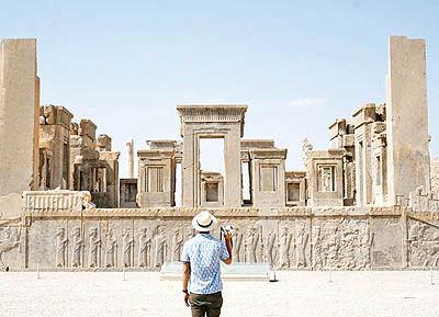 7 سناریوی مطلوب برای آینده گردشگری