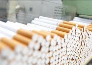 افزایش ۱۰ درصدی تولید سیگار درکشور