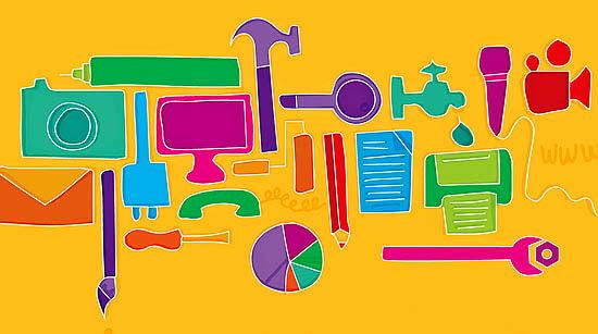 اهمیت راهکارهای علمی آزمودهشده در مدیریت اجرایی