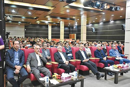برنامه جهش اقتصادی کرمانشاه 