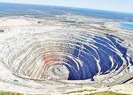 طرح تکمیل زنجیره صنایع معدنی در سال جاری
