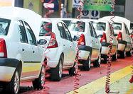 سهامفروشی؛ راه میانبر توسعه خودروسازی