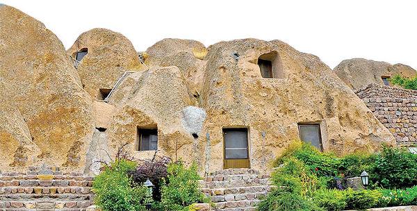 روی ردپای تاریخ آذربایجان