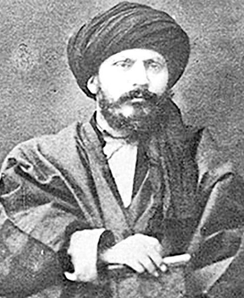 درگذشت سید اصلاحطلب