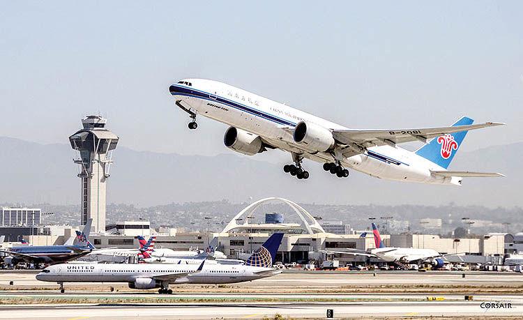 چگونه پرواز ارزان پیدا کنیم؟