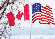 پاسخ کانادایی به تعرفه آمریکایی