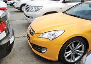 دلایل آشفتگی بازار خودروهای وارداتی
