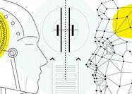 آینده کار در دست انسان است، نه ماشین