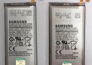 ظرفیت باتری میانرده Galaxy J8 و Galaxy J8 Plus سامسونگ فاش شد
