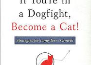 3 ویژگی مهم یک استراتژی اثربخش