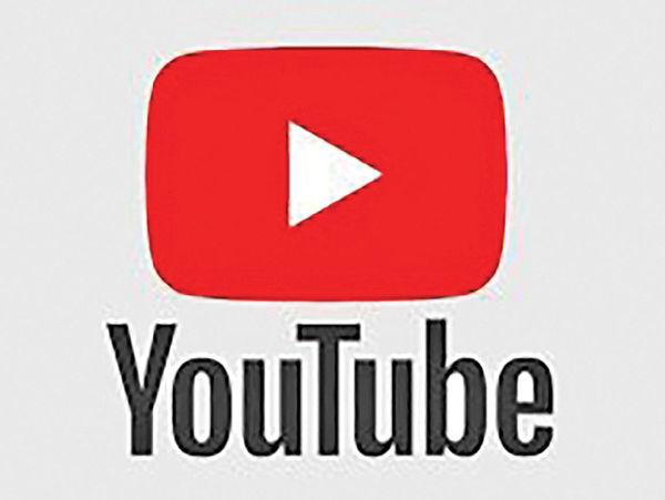 چه ویدئوهایی از یوتیوب حذف میشوند؟