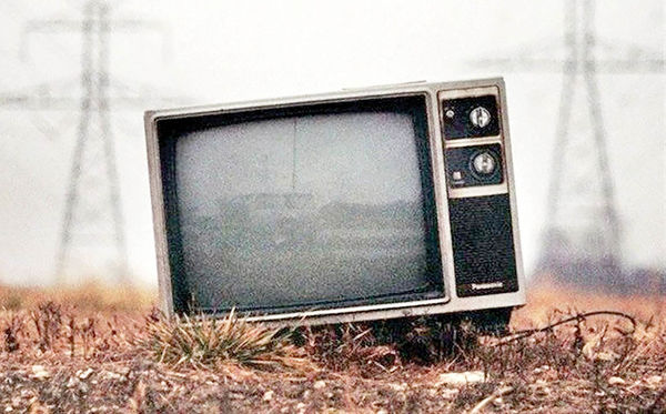 پخش ۵۲۸ فیلم سینمایی از تلویزیون در نوروز