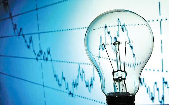 خوزستان رتبه اول در صرفهجویی برق