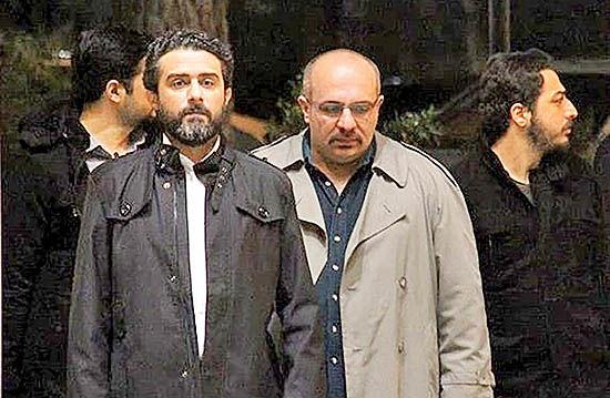 تخریبهای ظریف دولت در رسانه ملی!