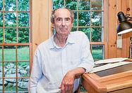 پایان زندگی رماننویس برجسته قرن بیستم