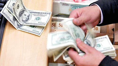 احتیاط سهگانه در بازار ارز