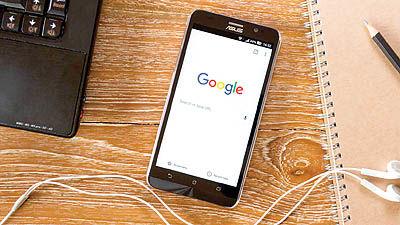 بدون حساب کاربری گوگل با دستگاه اندرویدی کار کنید