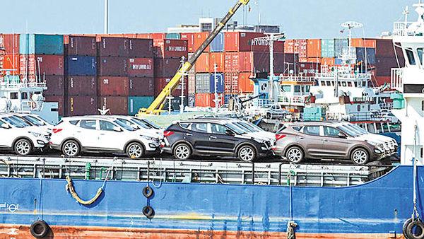 خودروییها ملزم به پرداخت مابهالتفاوت ارزی شدند