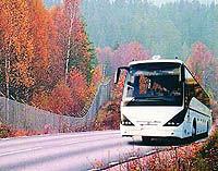 مجوز فعالیت 10 دفتر خدمات مسافرتی لغو شد