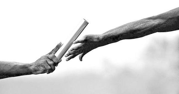 چرا مدیران از واگذاری وظایف اجتناب میکنند؟