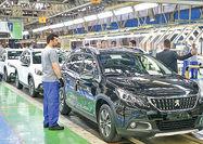 دو مسیر حفظ ارتباط خارجی خودروسازان