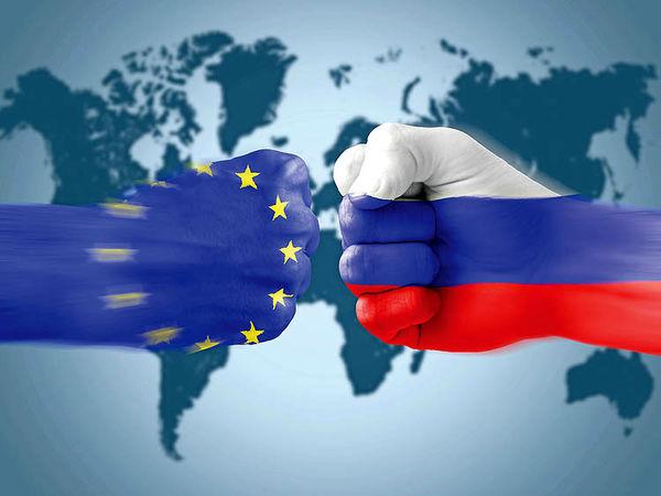 سپر محافظ روسیه در تحریمها