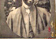 شهادت شیخمحمد خیابانی