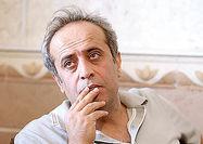 حمید نعمتالله فیلم کنسرت- نمایش «سی» را میسازد